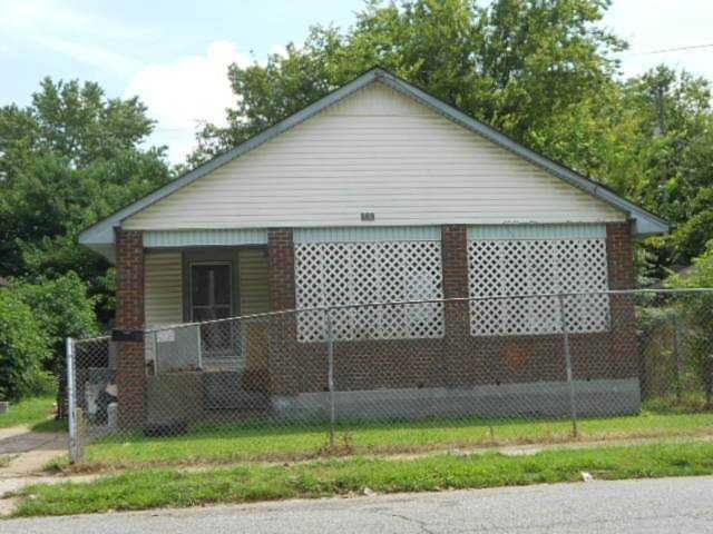 669 E Trigg Ave Memphis TN 38106 10059502 in Maddox-Stacia Rosatti