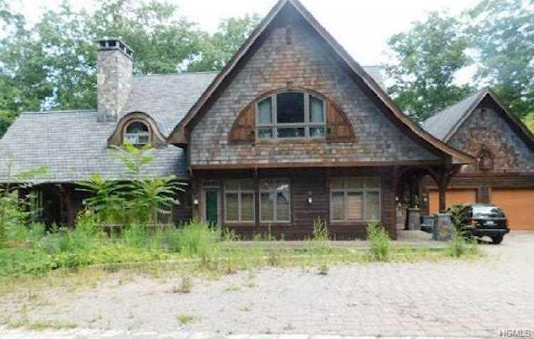 home for sale, 8 Hillside Rd, Kent, MLS #5024967