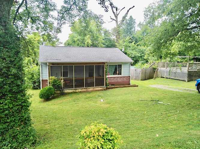 368 Hiawassee Ave Knoxville TN 37917 in Kyle Jones Property | MLS 1087876 -  GreatLifeRE com