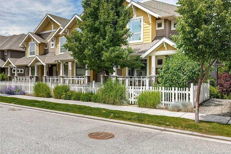 350 Hillside Avenue Kelowna BC V1W5H1 MLS#10190409