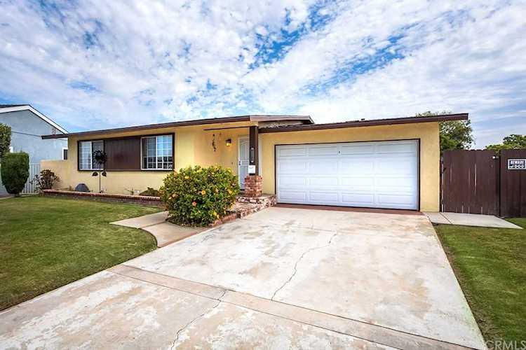 15515 Alondra Boulevard, La Mirada, CA 90638 | MLS #PW19212759