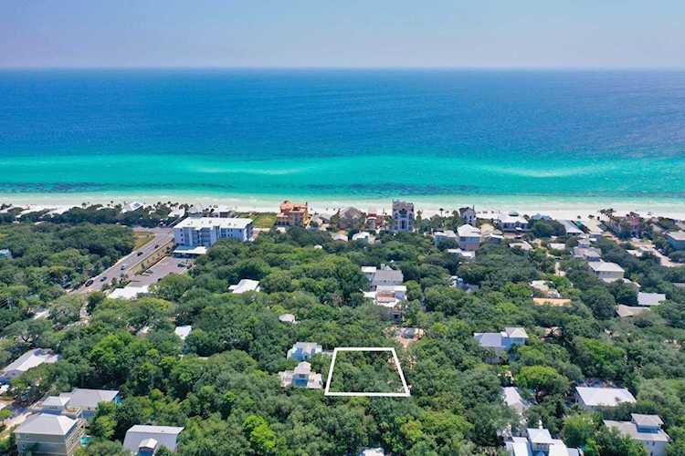 Beau Emerald Coast Real Estate