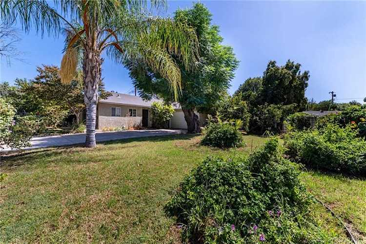 8240 Burton Place, Reseda, CA 91335 | MLS #SR19234216 on map of san clemente california, map of reseda blv, map of cleveland high school, map of california water districts, map of ca, map of tarzana and surrounding areas, map of california showing cities, map of art institutes, map of toluca lake california,