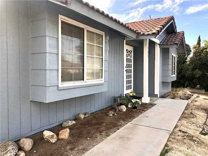 906 Gail Avenue Redlands Ca 92374 Mls Pw19286494 Home For Sale