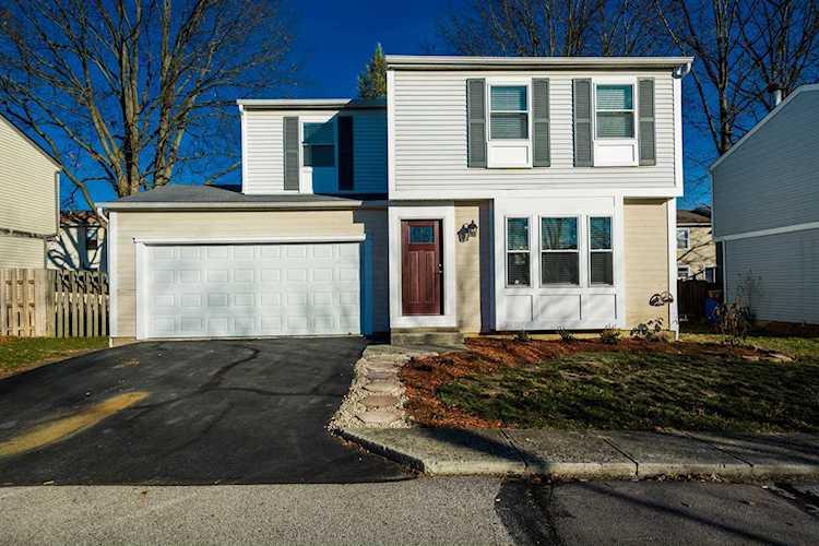 $185,000 - For sale - 924 Pebblelane Drive, Worthington, OH 43085 - on riley home plan, ashby home plan, breckenridge home plan,