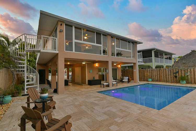 280 S Coconut Palm Blvd Plantation Key, FL 33070   MLS 588823