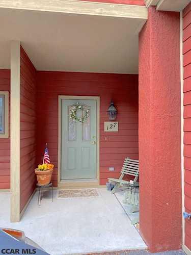 127 Sprankle Avenue Altoona Pa 16602 Home For Sale Kbb