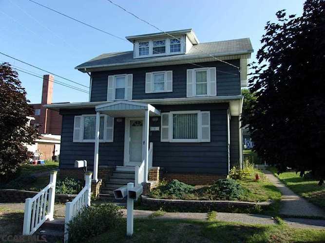 306 sarah street osceola mills pa 16666 home for sale kbb 306 sarah street osceola mills pa