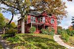 2239 Gordon Avenue, Saint Paul, 55108 | MLS 5325379 | St. Anthony Park home for sale