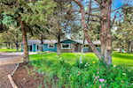 64570 Research Road Bend OR 97703 | MLS 201907547