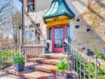 2428 Seabury Avenue, Minneapolis MN 55406   MLS 5350374   Seward home for sale