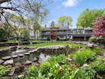 4728 W Lake Harriet Parkway, Minneapolis MN 55410   MLS 5560277   Fulton home for sale