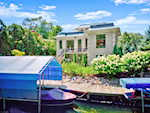 16901 Grays Bay Boulevard, Minnetonka MN 55391   MLS 5496129    home for sale