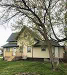 702 N Gentry Street Frankfort IN 46041 | MLS 202048554 Photo 1