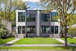 3928 Abbott Avenue S, Minneapolis MN 55410 | MLS 5757972 | Linden Hills home for sale