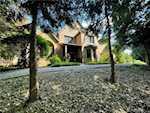 117 Briar Hill Dr Zelienople PA 16063 | MLS 1505359