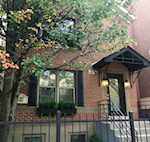 2707 N Southport Ave Chicago IL 60614   MLS 10922436