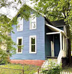 543 S 3rd Street Lafayette IN 47905 | MLS 202134004 Photo 1