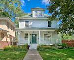 1869 Dayton Avenue, Saint Paul, 55104 | MLS 6096910 | Merriam Park/Lexington-Hamline home for sale