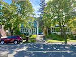 1678/1684 Selby Avenue, Saint Paul, 55104 | MLS 6106544 | Merriam Park/Lexington-Hamline commercial property for sale
